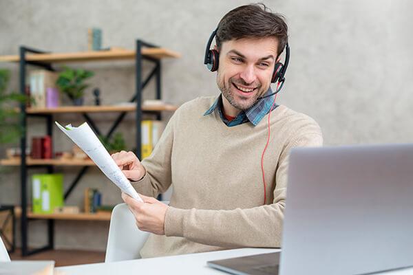 Jak požádat o doklad splátek u půjček a hypoték na 3 až 6 měsíců